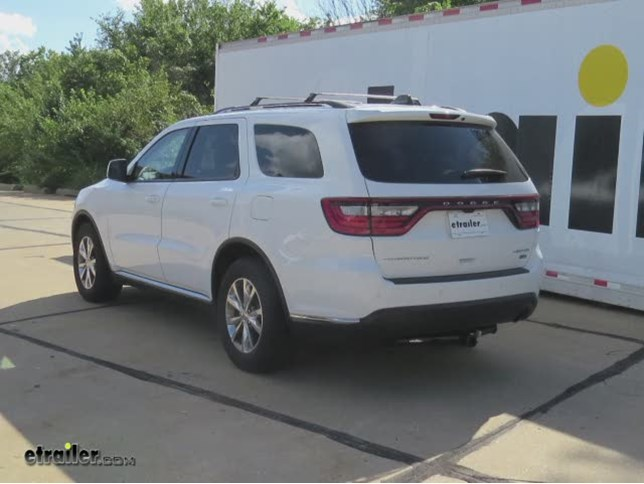 install trailer hitch 2015 dodge durango 87608_644 trailer hitch installation 2015 dodge durango hidden hitch Dodge Ram Trailer Wiring Diagram at soozxer.org