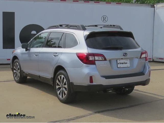 install trailer hitch 2015 subaru outback wagon 75673_644 trailer hitch installation 2015 subaru outback wagon draw tite 2017 subaru outback trailer wiring harness at bayanpartner.co