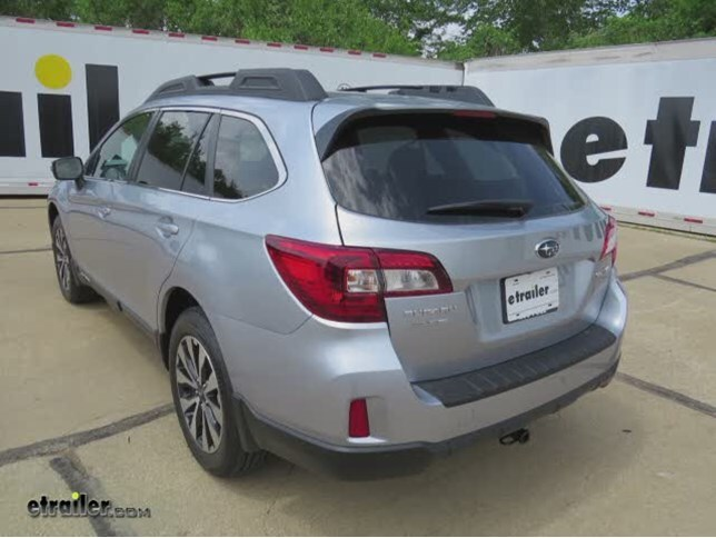 install trailer hitch 2015 subaru outback wagon 90208_644 trailer hitch installation 2015 subaru outback wagon hidden 2014 subaru outback trailer wiring harness at reclaimingppi.co