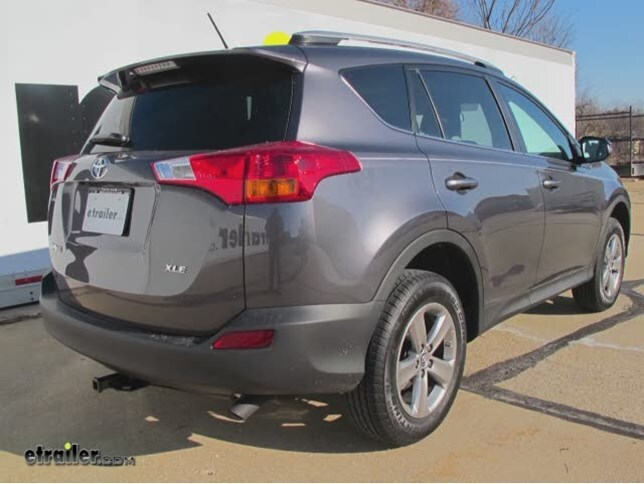 install trailer hitch 2015 toyota rav4 c12108_644 trailer hitch installation 2015 toyota rav4 curt video 2010 toyota rav4 trailer wiring harness at gsmportal.co