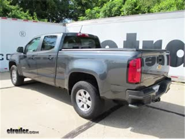 chevy colorado trailer hitches colorado tow hitch best html autos post. Black Bedroom Furniture Sets. Home Design Ideas