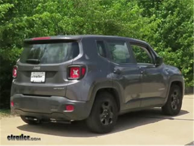 install trailer hitch 2016 jeep renegade c12142_644 jeep renegade trailer hitch etrailer com
