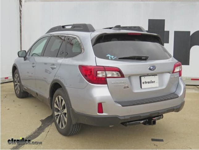 install trailer hitch 2016 subaru outback wagon c13206_644 trailer hitch installation 2016 subaru outback wagon curt 2011 subaru outback trailer wiring harness at edmiracle.co