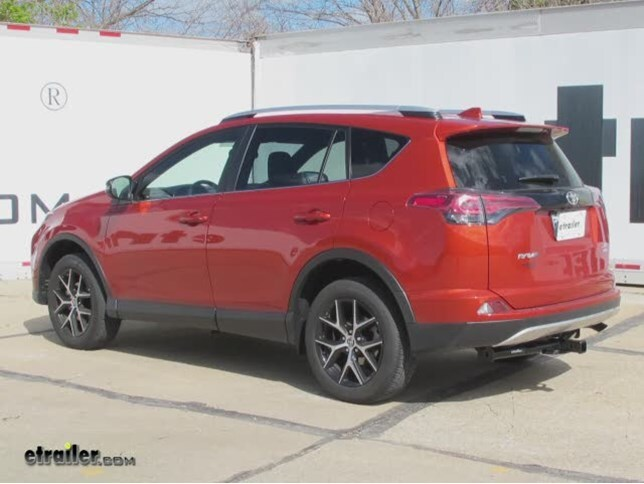 install trailer hitch 2016 toyota rav4 75235_644 trailer hitch and wiring for a 2016 toyota rav4 hybrid etrailer com 2010 toyota rav4 trailer wiring harness at gsmportal.co