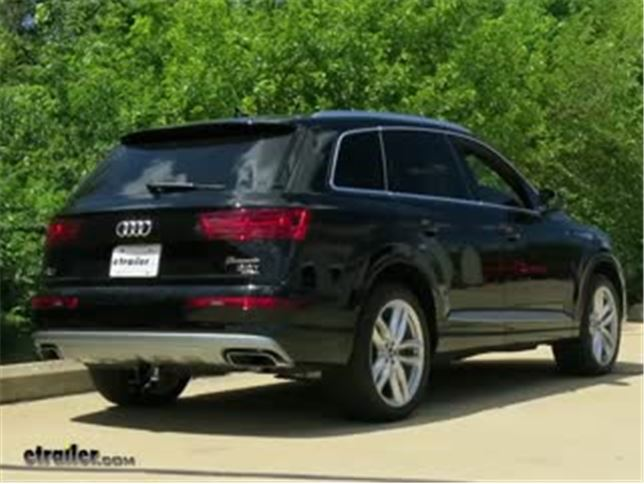 install trailer hitch 2017 audi q7 76076_644 draw tite max frame trailer hitch installation 2017 audi q7 Audi Q5 at edmiracle.co
