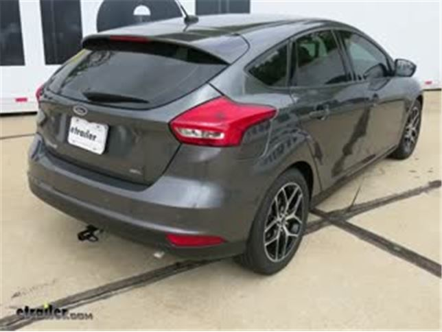 Custom ford focus parts user user manuals user manuals array ford focus trailer hitch etrailer com rh etrailer com fandeluxe Choice Image