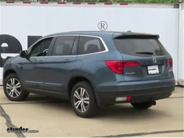 install trailer hitch 2017 honda pilot c13146_644 trailer hitch installation 2017 honda pilot curt video 2017 honda pilot trailer wiring harness at webbmarketing.co