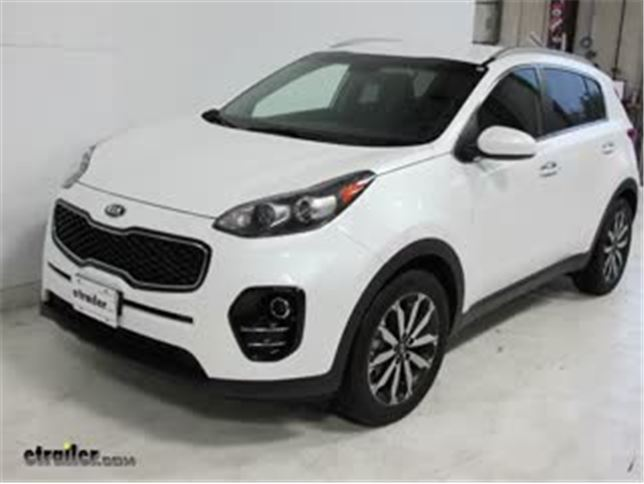 install trailer hitch 2017 kia sportage c12158_644 trailer hitch installation 2017 kia sportage curt video 2017 kia sportage trailer wiring harness at mifinder.co