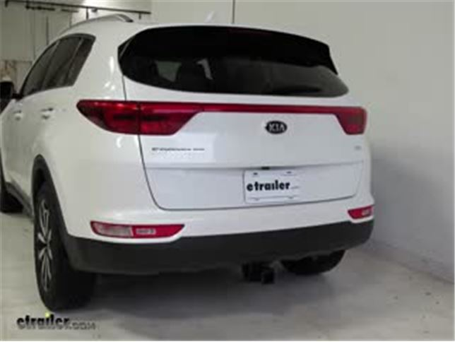 install trailer hitch 2017 kia sportage c13281_644 trailer hitch installation 2017 kia sportage curt video 2017 kia sportage trailer wiring harness at mifinder.co