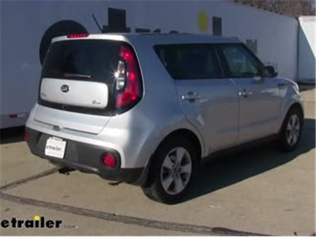 How To Install Portable Camera Wiring In Kia Soul from www.etrailer.com