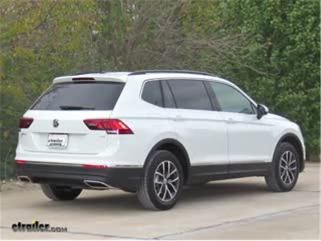 install trailer hitch 2018 volkswagen tiguan c12177_644 vw tiguan racks wiring diagrams wiring diagrams  at bakdesigns.co