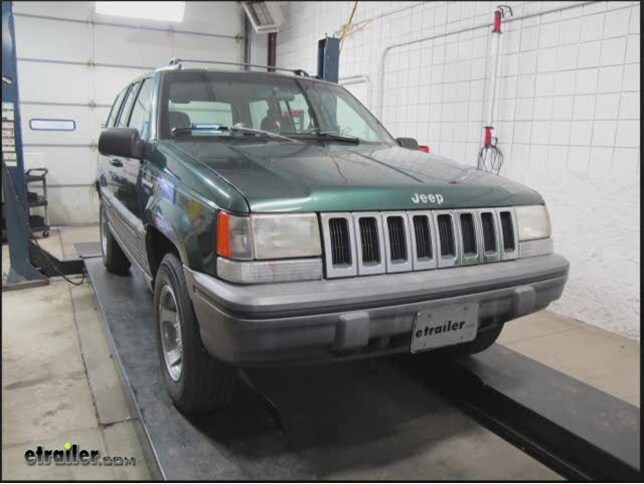 1995 Jeep Grand Cherokee Wiring Diagram The Best Wiring Diagram 2017