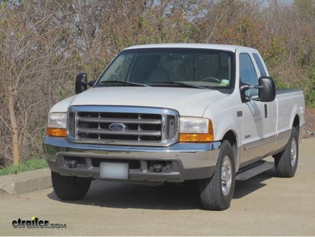 install trailer wiring 1999 ford f250 118243_644 how to determine where the fuses and relays of ford replacement 2012 ford f350 wiring diagram at bayanpartner.co