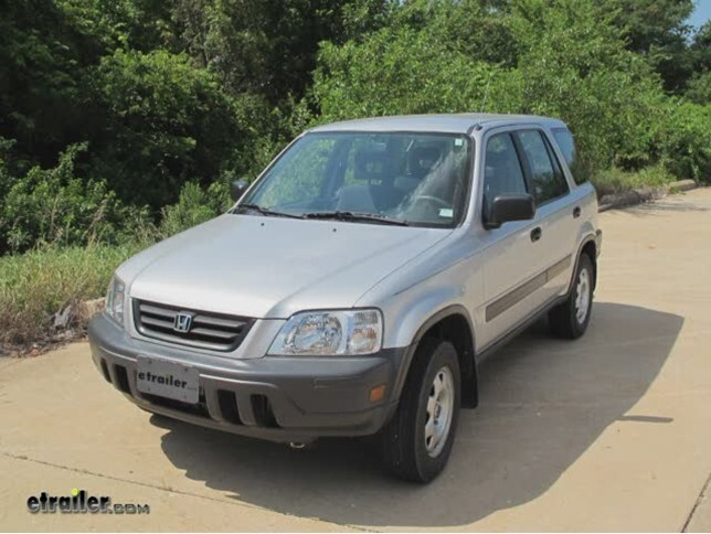 2000 honda crv wiring diagram 2000 image wiring 2000 honda crv door wiring diagram wiring diagram and hernes on 2000 honda crv wiring diagram