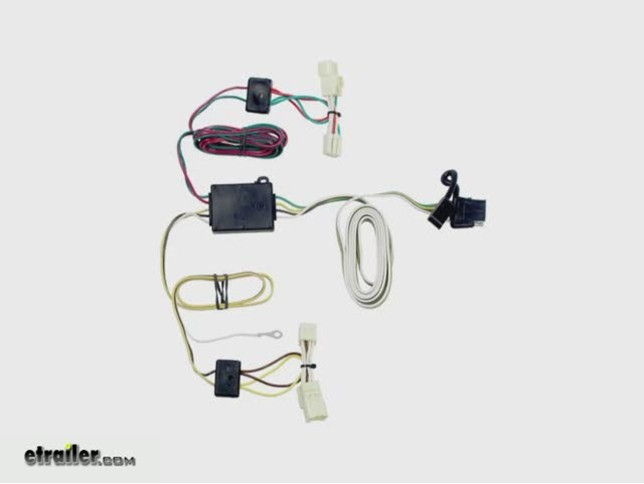 2015 gmc canyon trailer wiring harness 2015 image gmc canyon trailer wiring harness wiring diagram and hernes on 2015 gmc canyon trailer wiring harness