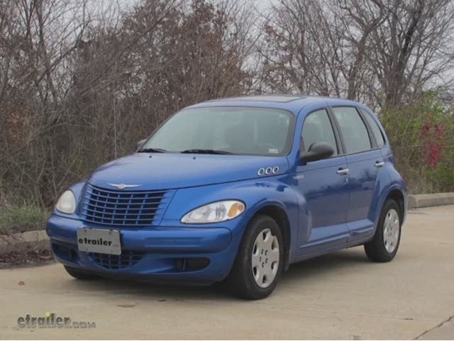 2005 pt cruiser convertible wiring harness 42 wiring. Black Bedroom Furniture Sets. Home Design Ideas