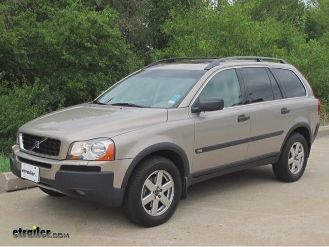 2004 volvo xc90 wiring diagram 2004 image wiring 2004 volvo xc90 stereo wiring diagram wiring diagrams and schematics on 2004 volvo xc90 wiring diagram