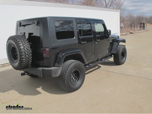 install trailer wiring 2008 jeep wrangler unlimited hm56200_644 hopkins tail light wiring kit installation 2008 jeep wrangler 2017 Jeep Wrangler Rubicon at gsmx.co