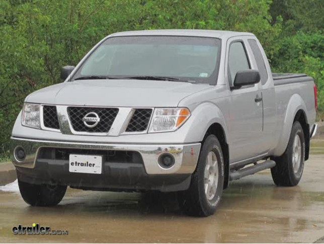 2007 Nissan Frontier Trailer Wiring Harness - Great Installation Of on nissan engine wiring harness, nissan brakes, nissan wiring diagrams, nissan alternator wiring, nissan back up camera harness, nissan truck wiring harness, nissan floor mats, nissan roof rack,