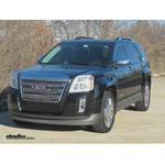 2011 GMC Terrain Trailer Wiring | etrailer.com  Gmc Terrain Trailer Wiring on 2011 dodge durango trailer wiring, 2011 ford expedition trailer wiring, 2012 honda pilot trailer wiring, 2011 jeep patriot trailer wiring, 2011 kia sportage trailer wiring,