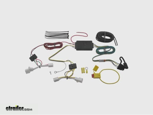 install trailer wiring 2012 mazda cx9 118520_644 trailer wiring harness installation 2012 mazda cx 9 video mazda cx 9 trailer wiring diagram at beritabola.co