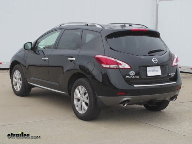 install trailer wiring 2012 nissan murano 118481_644 nissan murano trailer wiring harness nissan seat covers \u2022 free Nissan Murano Auto Parts at webbmarketing.co