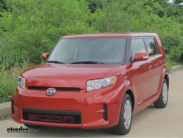 scion xb wiring diagram wiring diagram and schematic design 2005 scion xb radio wiring diagram image about