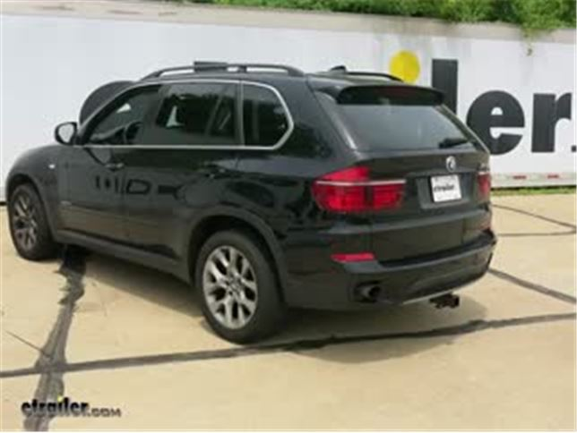 2013 bmw x5 trailer wiring wiring diagram 2015 BMW X5 Trailer Hitch trailer wiring harness installation 2013 bmw x5 video etrailer com2013 bmw x5 trailer wiring 2