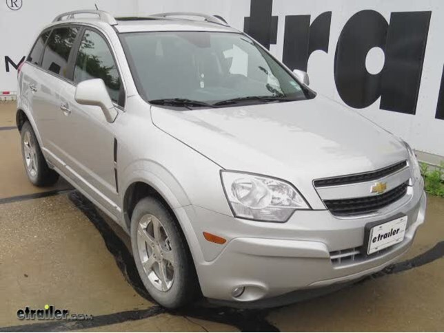 chevy captiva wiring wiring diagram for you all u2022 rh onlinetuner co 2012 chevy captiva wiring diagram