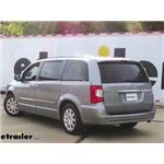 install trailer wiring 2013 chrysler town and country c56331_150 trailer hitch and trailer wiring harness recommendations for 2012 2013 town and country trailer wiring harness at crackthecode.co