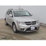 install trailer wiring 2013 dodge journey 118536_150 recommended hitch and towing equipment for 2015 dodge journey 2015 Dodge Journey Parts at gsmx.co
