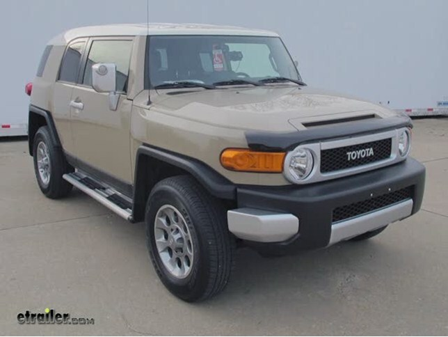 install trailer wiring 2013 toyota fj cruiser 118405_644 trailer wiring harness installation 2013 toyota fj cruiser video fj cruiser tow hitch wiring harness at nearapp.co