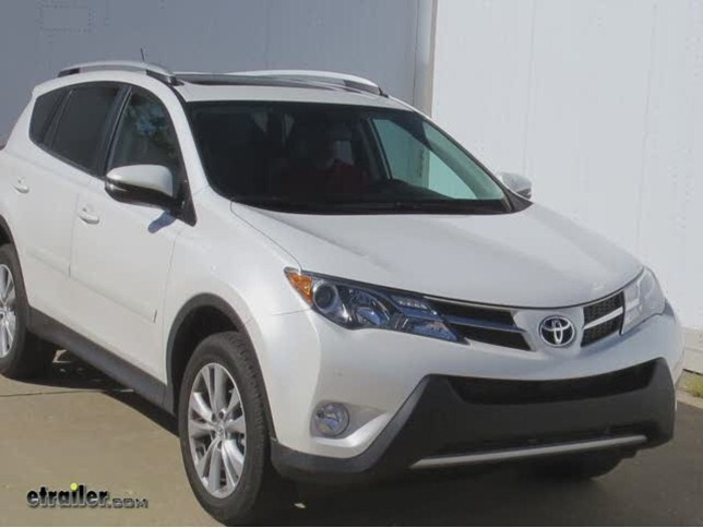 2013 rav4 wiring diagram 2013 image wiring diagram tow ready trailer wiring harness installation 2013 toyota rav4 on 2013 rav4 wiring diagram