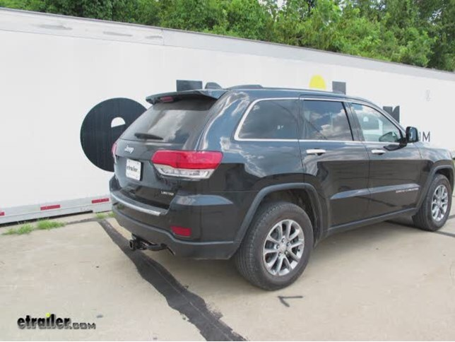 install trailer wiring 2014 jeep grand cherokee c55384_644 trailer wiring harness installation 2014 jeep grand cherokee 2012 jeep grand cherokee trailer wiring diagram at gsmportal.co