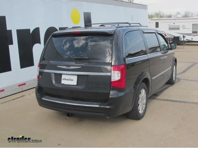 install trailer wiring 2015 chrysler town and country c56150_644 trailer wiring harness installation 2015 chrysler town and Chrysler Town and Country Recalls at gsmportal.co