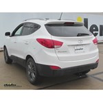 install trailer wiring 2015 hyundai tucson 118501_150 will draw tite trailer hitch 36572 fit a 2017 hyundai tucson  at fashall.co