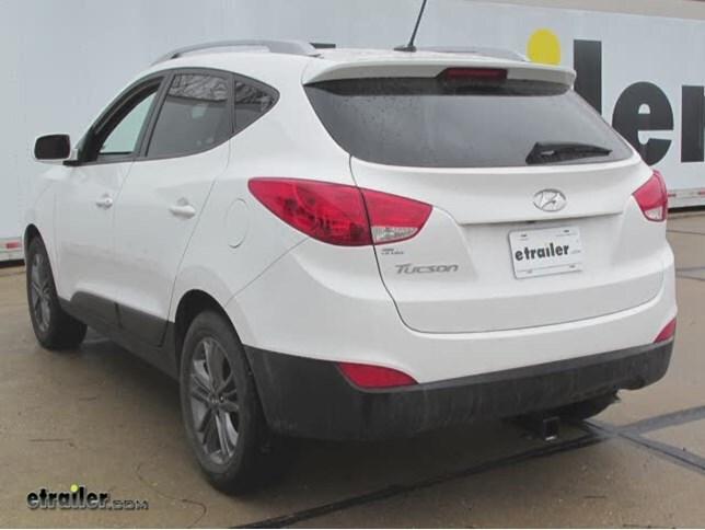 2015 Hyundai Tucson Backup Cam Wiring from www.etrailer.com