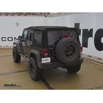 install trailer wiring 2015 jeep wrangler unlimited 118416_150 trailer wiring harness installation 2015 jeep wrangler unlimited 2015 jeep wrangler trailer wiring harness at readyjetset.co