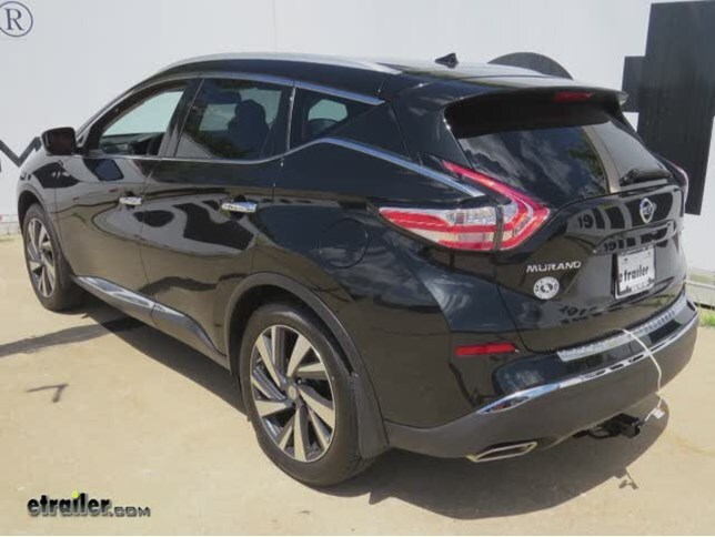 install trailer wiring 2015 nissan murano 118660_644 nissan trailer wiring on nissan download wirning diagrams  at gsmx.co