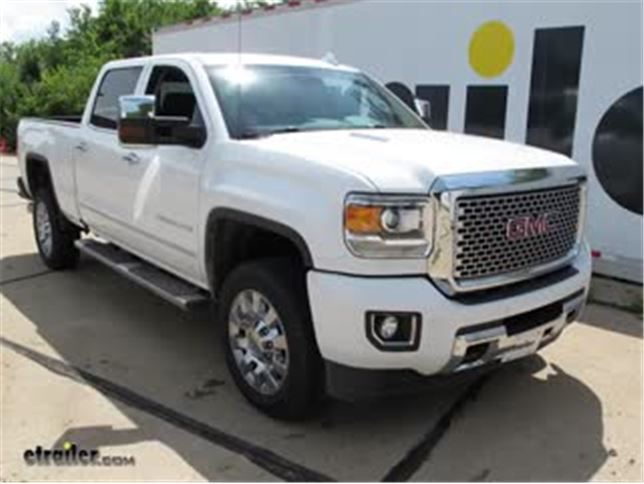 install trailer wiring 2016 gmc sierra 2500 c56070_644 curt 5th wheel wiring harness installation 2016 gmc sierra 2500  at honlapkeszites.co