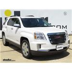 install trailer wiring 2016 gmc terrain 56094_150 does curt trailer wiring harness 56094 fit 2016 gmc terrain curt wiring harness 56104 at bayanpartner.co