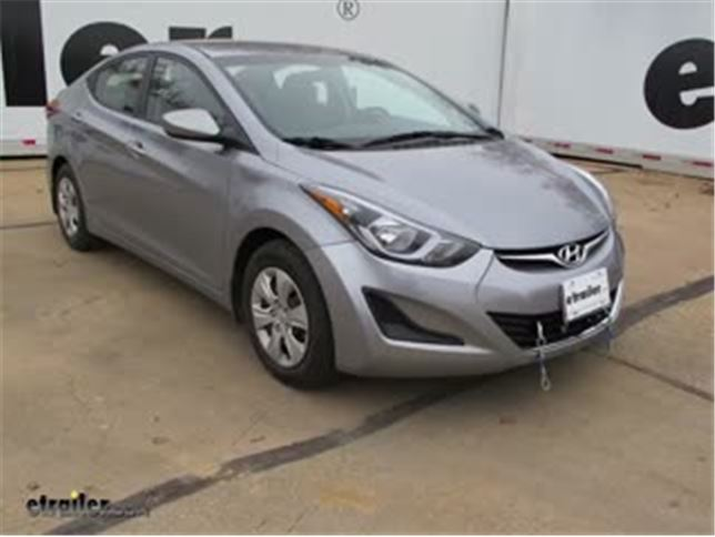 install trailer wiring 2016 hyundai elantra 118678_644 trailer wiring harness installation 2016 hyundai elantra video  at fashall.co
