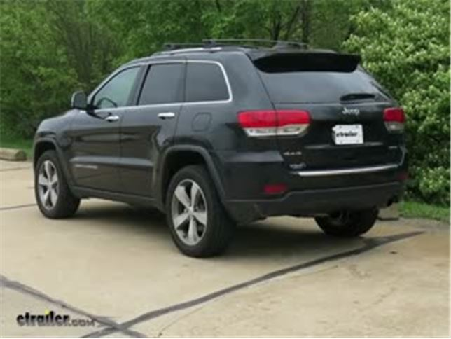 install trailer wiring 2016 jeep grand cherokee 118384_644 trailer wiring harness installation 2016 jeep grand cherokee  at webbmarketing.co