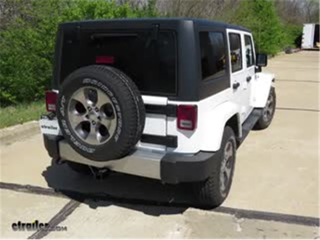 install trailer wiring 2016 jeep wrangler unlimited 118416_644 trailer wiring harness installation 2016 jeep wrangler unlimited 2017 Jeep Wrangler Rubicon at gsmx.co