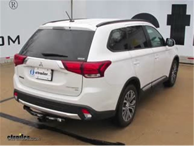 install trailer wiring 2016 mitsubishi outlander 118277_644 trailer wiring harness installation 2016 mitsubishi outlander mitsubishi outlander tow bar wiring diagram at n-0.co