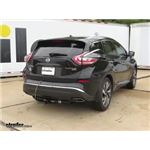 2017 Nissan Murano Trailer Wiring | etrailer.com on nissan murano trailer hitch, nissan tow hitch, nissan murano cargo mat, nissan murano towing, nissan murano seat covers, nissan titan trailer wiring harness, nissan murano cable, nissan murano alternator wiring, nissan frontier trailer wiring diagram, nissan murano tires, nissan murano engine wiring harness, nissan trailer wiring harness for 2013, nissan murano roof rack, nissan truck wiring harness, nissan murano vibration, nissan murano ignition switch, nissan murano backing up, nissan murano cold air intake, nissan murano floor mats,