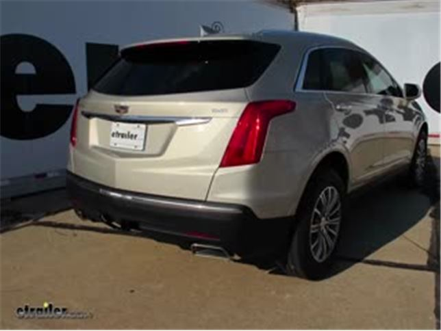 install trailer wiring 2017 cadillac xt5 118720_644 t one vehicle wiring harness installation 2017 cadillac xt5  at webbmarketing.co