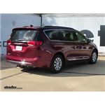 install trailer wiring 2017 chrysler pacifica 118712_150 brake controller installation in 2017 chrysler pacifica etrailer com  at mifinder.co