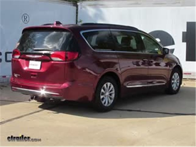 install trailer wiring 2017 chrysler pacifica 118712_644 2017 chrysler pacifica trailer wiring curt chrysler pacifica Chrysler 2017 Pacifica Interior at bayanpartner.co