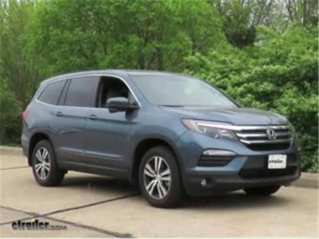 install trailer wiring 2017 honda pilot 118679_644 trailer wiring harness installation 2017 honda pilot video 2017 honda pilot trailer wiring harness at webbmarketing.co
